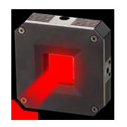 Laser Detector