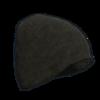 Beenie Hat